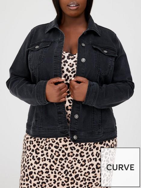v-by-very-curve-essential-denim-jacket-black-washnbsp
