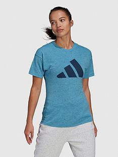 adidas-winners-20-tee-blue
