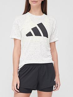 adidas-winners-20-t-shirt-whitenbsp