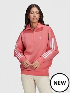 adidas-originals-lock-up-sweatshirt-pink