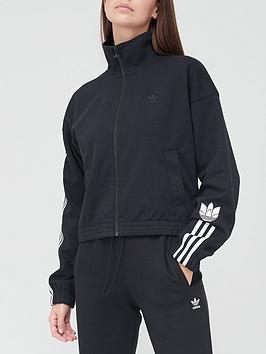 adidas-originals-3d-trefoil-tracktop-black