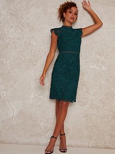 chi-chi-london-chi-chi-bexley-dress