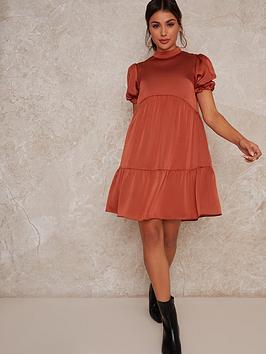 chi-chi-london-chi-chi-elsiee-dress