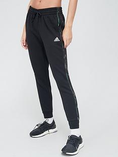 adidas-camo-3-stripe-pant-blacknbsp