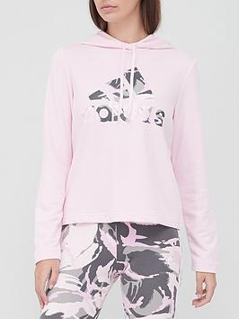 adidas-camo-pullover-hoodie-pinknbsp