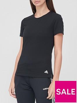 adidas-designed-2-move-prime-t-shirtnbsp--blacknbsp