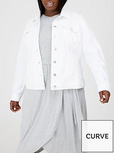 v-by-very-curve-essential-denim-jacket-whitenbsp