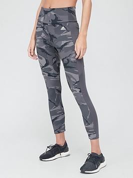 adidas-camo-78-leggings-greynbsp