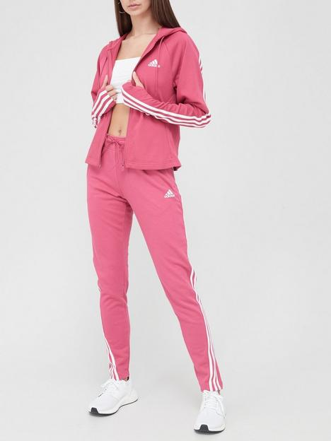 adidas-energize-tracksuit-pinknbsp