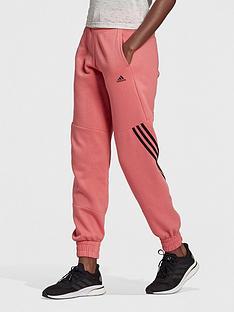 adidas-badge-of-sport-sweatpants-blackrose