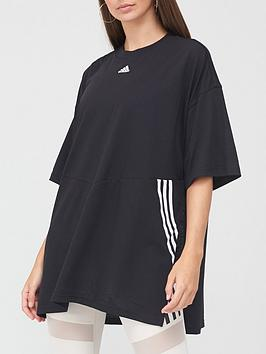 adidas-badge-of-sport-oversized-t-shirt-blacknbsp