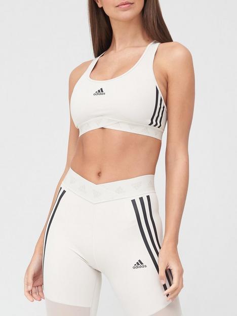 adidas-badge-of-sport-mesh-sportsnbspbra-whitenbsp