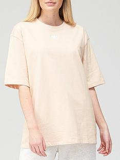adidas-originals-essentials-tee-blush