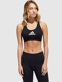 adidas-dont-rest-alpha-skin-medium-support-bra-black