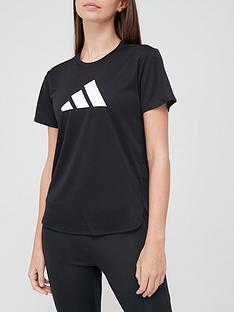 adidas-badge-of-sport-logo-t-shirt-blacknbsp