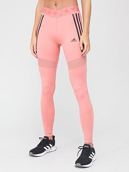 adidas-badge-of-sport-mesh-leggingsnbsp--rose
