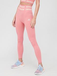 adidas-aeroknit-78-leggings-pinknbsp