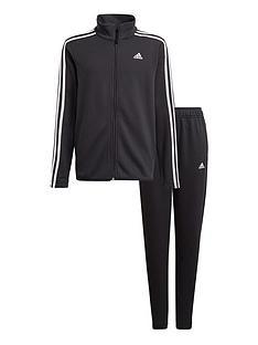 adidas-boys-ftnbsptracksuit-blacknbsp