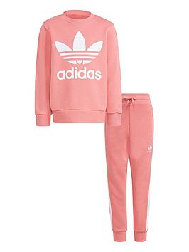 adidas-originals-crew-set