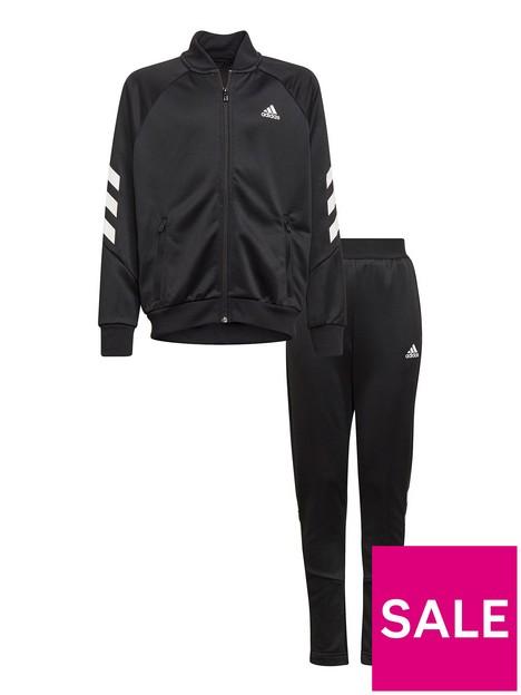 adidas-boys-xfg-tracksuit-blacknbsp