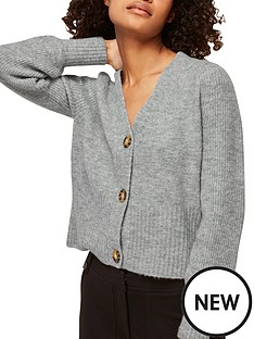 whistles-full-sleeve-knitted-cardigan