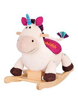 b-toys-dilly-dally-unicorn
