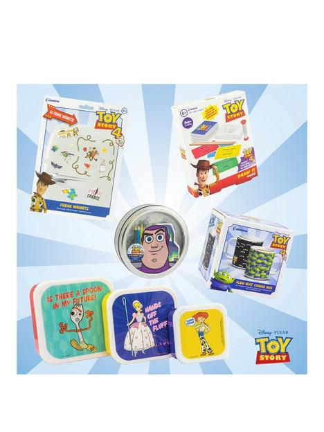toy-story-limited-edition-bundle