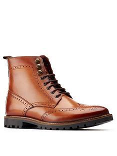 base-london-boone-boot-tan