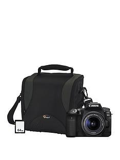 canon-eos-90d-black-digital-slr-camera-kit-inc-18-55mm-lens-64gb-sd-cardnbspamp-system-bag