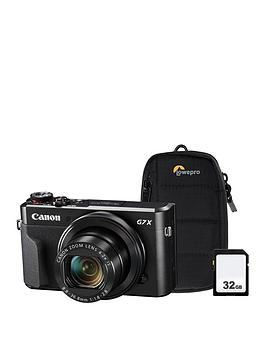 canon-powershot-g7x-mk-ii-camera-inc-case-and-32gb-sd-memorynbspcard