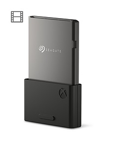 seagate-storage-expansion-card-for-xbox-series-xs-in-1tb-stjr1000400