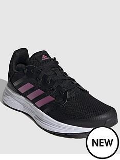 adidas-galaxy-5-blackwhite