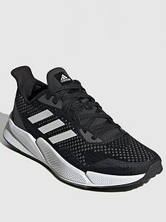 adidas-x9000l2-blackwhite