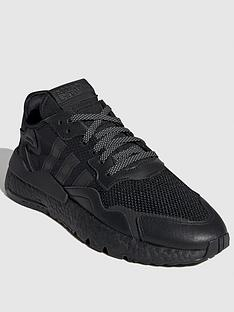 adidas-originals-nite-jogger-trainers-blackblack
