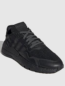 adidas-originals-nite-jogger-trainers-blackblack