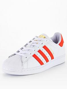 adidas-originals-superstar-whitered