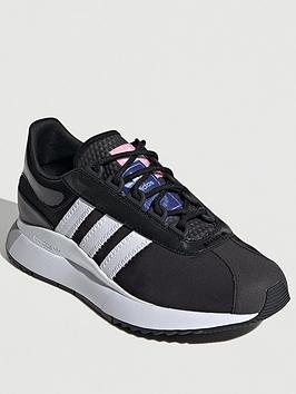 adidas-originals-sl-andridge-blackwhite