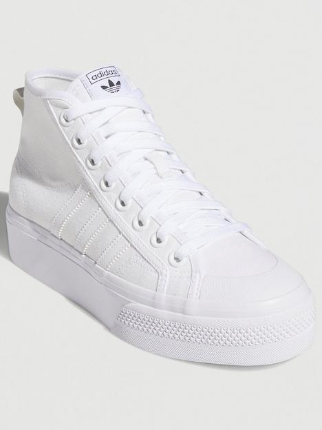 adidas-originals-nizza-platform-mid-whitewhite