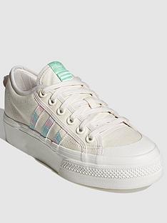 adidas-originals-nizza-platform-off-white