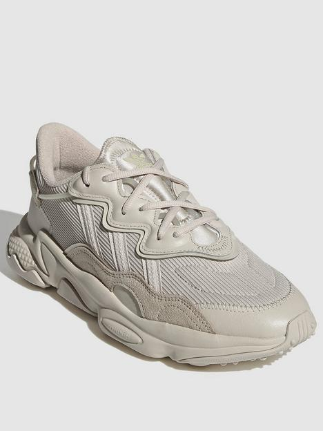 adidas-originals-ozweego-trainer-beige