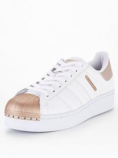 adidas-originals-superstar-bold-metallic-whitecopper