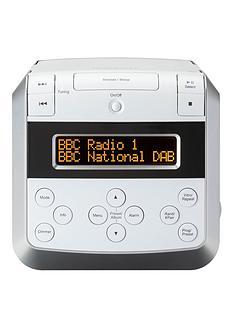 roberts-sound48w-dabdabfm-stereo-clock-radio-with-cd-bluetooth-usb-playbackcharging