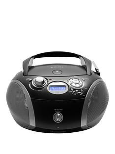roberts-zoombox3bk-dabdabfm-rdscd-player-with-sd-and-usb