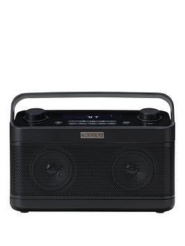 roberts-blutune5bk-portable-stereo-digital-radio