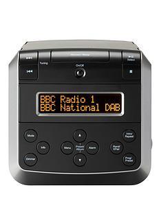 roberts-sound48bk-dabdabfm-stereo-clock-radio-with-cd-bluetooth-usb-playbackcharging
