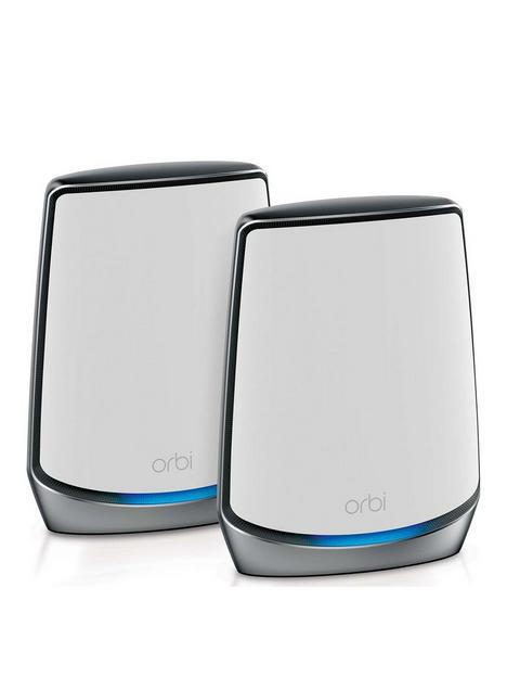 netgear-netgear-orbi-wifi-6-mesh-system-ax6000-rbk852-wifi-6-router-with-1-satellite-extenders