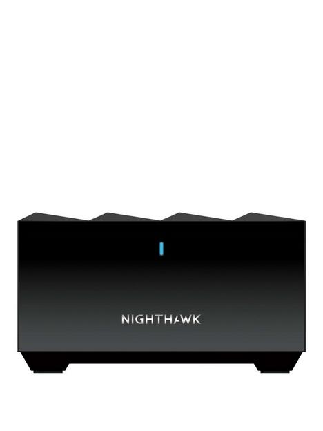 netgear-netgear-ax1800-nighthawk-whole-home-mesh-wifi-6-system-mk62-wireless-router-with-1-satellite-extender-coverage-up-to-2000-sq-ft-and-25-devices