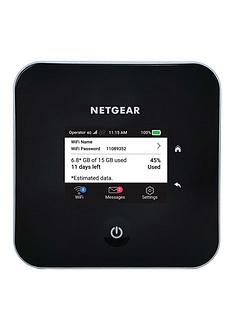 netgear-netgear-nighthawk-m2-mobile-hotspot-4g-lte-router-mr2100-download-speeds-of-up-2-gbps-wi-fi-connect-up-to-20-devices-unlocked-to-use-any-sim-card