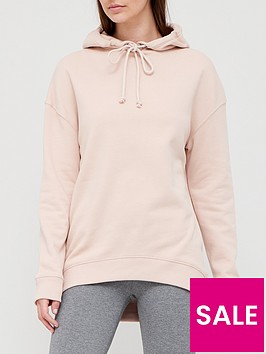 v-by-very-the-essential-oversized-hoodie-pink