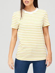 v-by-very-stripe-t-shirt-stripe